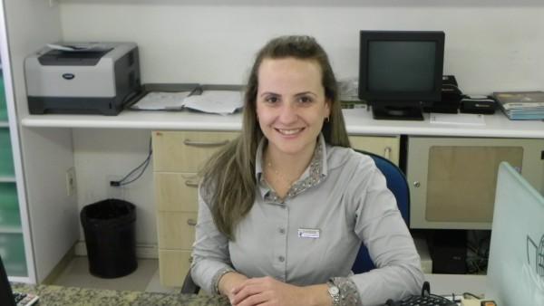 Daniela De Bem